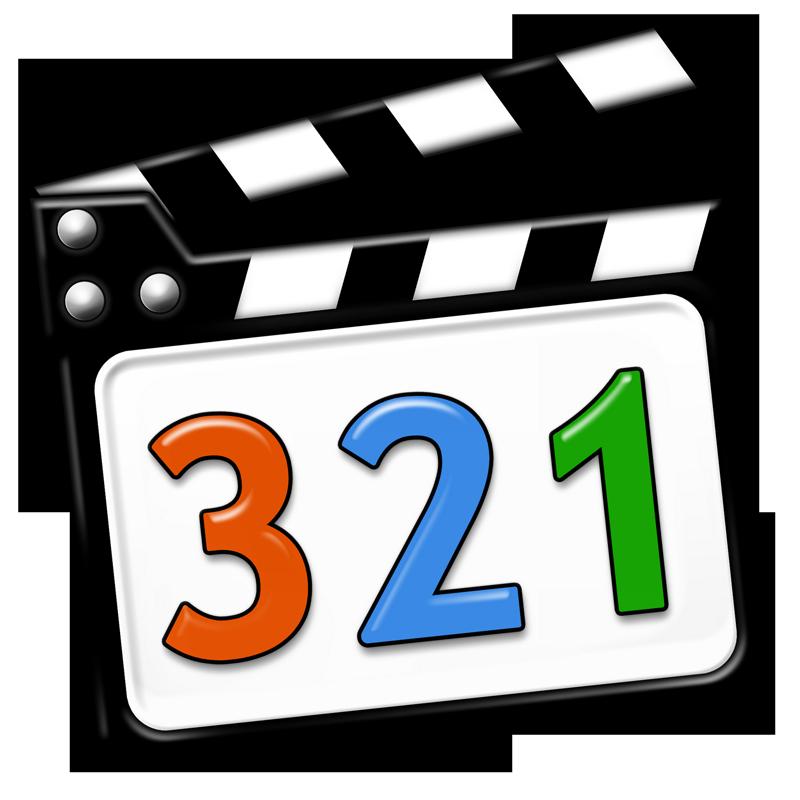 Рейтинг видеоплееров для Windows 7 | Плеер 3