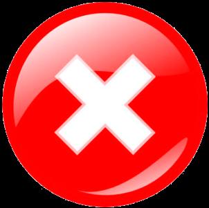 hresult 0xc8000222 ошибка как исправить