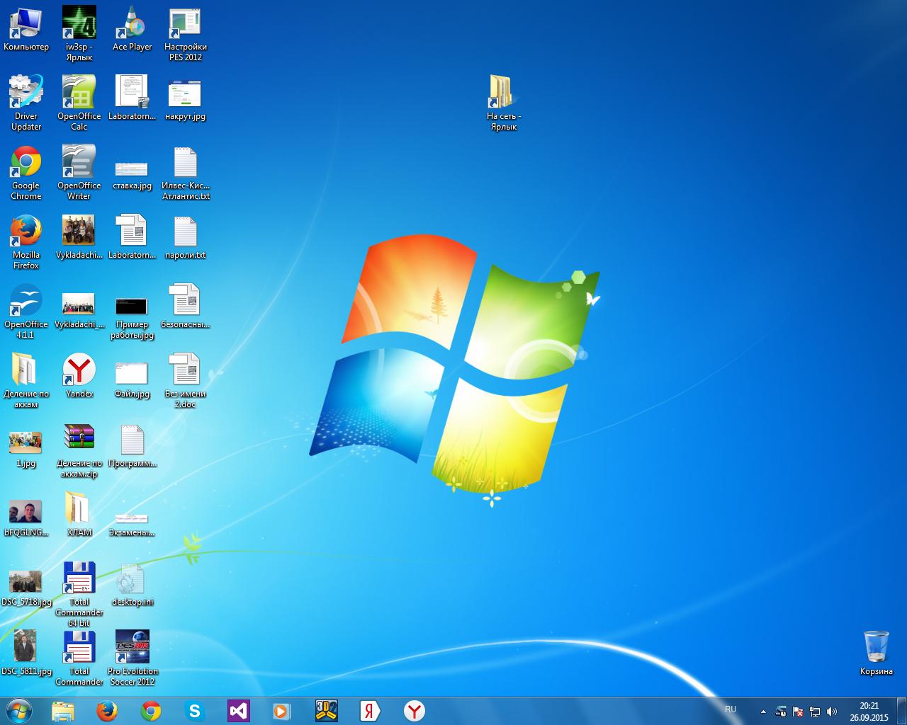 Что лучше Windows 10 или Windows 7?
