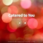 Catered to you – как удалить?