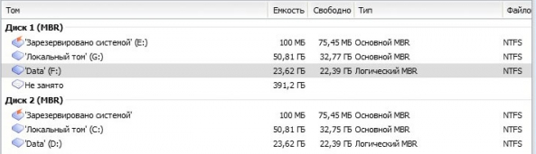 как перенести Windows