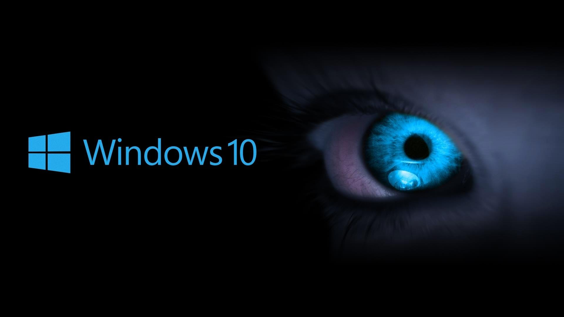 Операционная система Windows 10 – спящий режим