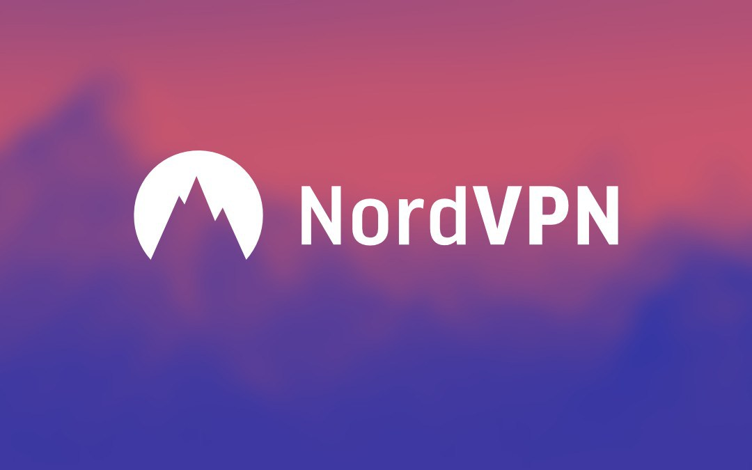 Обзор VPN-сервисов